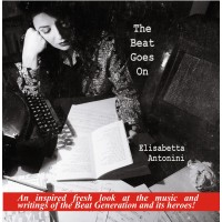 Elisabetta Antonini - The Beat Goes On